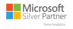 Microsoft Silver Partner Data Analytics | WaysAhead Global